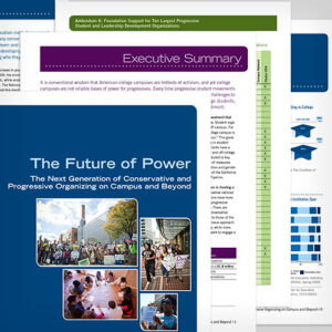 Campus Power Report