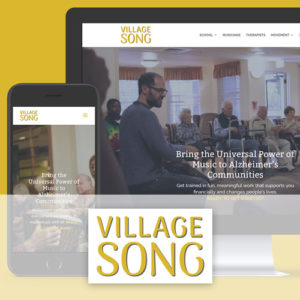 Village Song